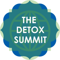 detox-summit-logo