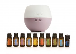 three ways to purchase essential oils, jager wellness